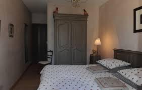 chambres d hotes auray 56 chambre d hôtes pour 4 personnes à auray 56