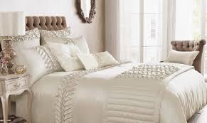 King Size Quilt Sets Bedding Set King Size Bedding Sale Humanflourishing Full