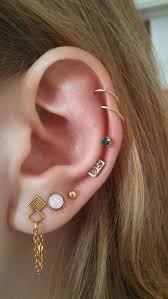 earrings for pierced ears image result for earrings e a r r i n g