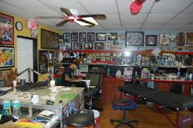 tattoo parlor west palm beach five tattoo parlors to get inked on friday the 13th in broward and
