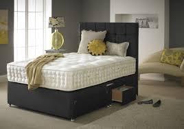 hamilton u0026 james luxury handmade beds