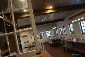 review mrs knott s chicken restaurant knott s berry farm cp