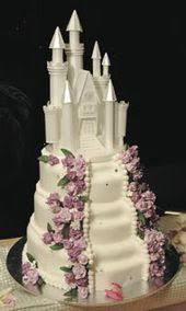 wedding cake castle cinderella s castle wedding cake i want to get married just for