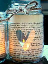 jar candle ideas 15 ways to use jars