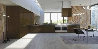 Modern Kitchen Rugs Using Area Rugs In Modern Kitchens