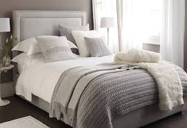 paintright colac how to create the perfect bedroom paintright colac
