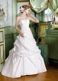 l empire du mariage de l empire du mariage modèle miss collection 2012 en occasion