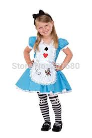 toddler girl costumes costume for kids blue beautiful toddler clothes