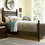 Paula Deen Furniture Sofa by Paula Deen Home Furniture Panel Beds Dining Sets And More