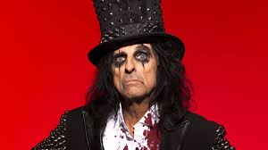 steven tyler halloween mask classic rock 227 teamrock