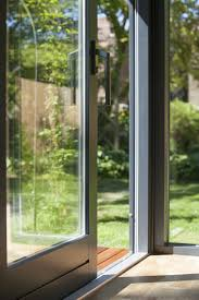 interview exciting eco friendly contemporary garden rooms by the
