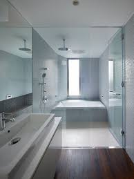 the 25 best room bathroom ideas on tub rustic