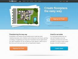 floor plan tools bathroom planning tool online christmas ideas free home designs