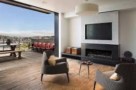 Feldman Architecture 431 Alamanda By Enrique Feldman 2015 Interior Design Ideas