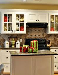 Kitchen Decorative Ideas 40 Cozy Kitchen Décor Ideas Digsdigs As Well As