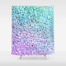 I Love Lucy Shower Curtain Little Mermaid Shower Curtain By Monikastrigel Society6