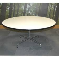 Eames Boardroom Table Lord Sugar Hires Eames Well Into The 21st Century