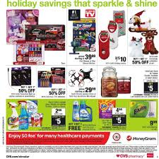 cvs black friday deals cvs weekly ad 11 13 2016 11 19 2016 early black friday deals