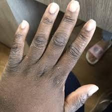 angel tips nail salon nail salons 757 suffolk ave brentwood
