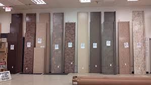 laminate countertops pease warehouse kitchen showroom