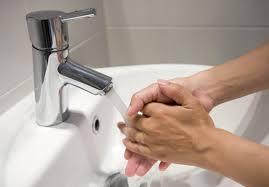 plumbing in a bathroom sink befitz decoration