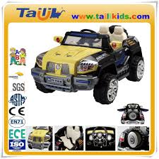 police jeep toy cross country jeep toy cross country jeep toy suppliers and