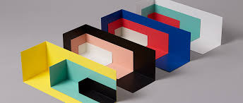 korean design it s nice that more awesome and playful work from korean