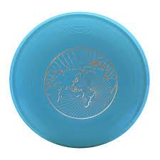 rebel sport world class zee flyte frisbee