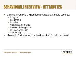 resume skills communication free essay anti corruption sample resume casual retail sports
