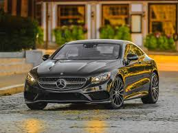 cars mercedes 2015 mercedes benz s550 coupe 2015 pictures information u0026 specs