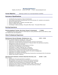 Sample Resume For Administrative Assistant Office Manager by Good Resume Objective For Restaurant Resume Template For Free