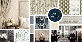art deco interior design interior design styles your ultimate guide paper moon interiors