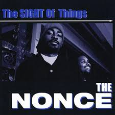 Spice Rack Fortunate Lunatic by The Nonce The Sight Of Things Ep Cd 1998 Flac 320 Kbps
