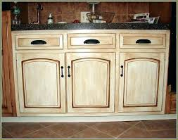 how much does it cost to replace kitchen cabinets how much does it cost to replace cabinets in kitchen how much does