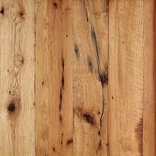 rustic barn hardwood flooring laferida com