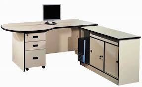 Small Executive Desks Home Office Office Furnitures Design Small Office Space Home
