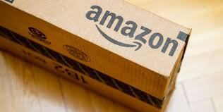 black friday amazon foxnews everything you need to know about amazon u0027s prime day cetusnews