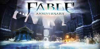 fable 2 pub games fable anniversary e fable ii pub games da oggi retrocompatibili su