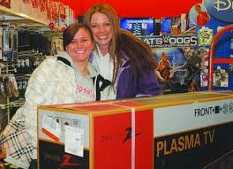 best plasma tv deals black friday black friday deals local elkodaily com