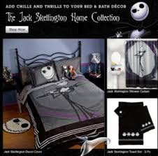 83 best the nightmare before images on