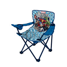 Beach Chair With Canopy Target Ideas Green Blue Beach Chairs Walmart With Canopy For Best Bench