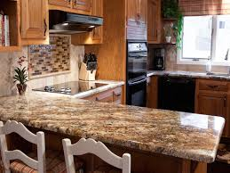 kitchen counter design ideas betularie granite countertop kitchen design ideas kitchen