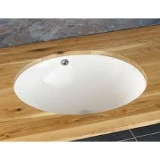 Undercounter Bathroom Sink Undercounter Basins For Sale Wash Basin Click Basin