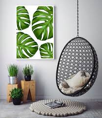 home decor best 25 tropical home decor ideas on botanical decor