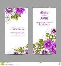 wedding wishes designs invitation card designer yourweek d32837eca25e