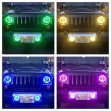 ebay jeep wrangler accessories 2007 2012 jeep wrangler jk black tuffy locking cubby cover jk
