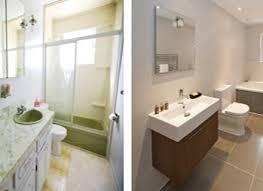 Bathroom Construction Steps Corvus Construction Bathroom Remodeling Steps Bathroom