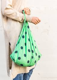 Upcycle Old Tshirts - bag hag how to make upcycled grocery totes with old t shirts in