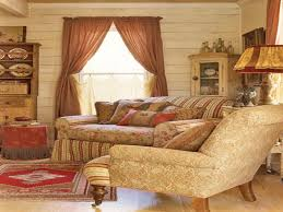simple country style living room ideas to design country style
