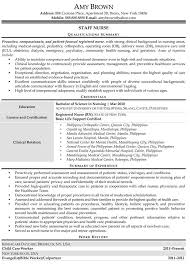 travel nurse resume examples how to write nursing cv for job nurses cv joy eduarte cv case managers cv examples nursing cvs travel agency staff nurse tailored